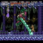 Castlevania Chronicles 126