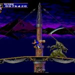 Rondo of Blood 152