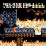 Ninja Gaiden II 094