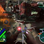 Star Fox Assault 069