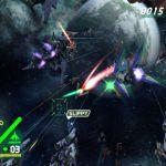 Star Fox Assault 079