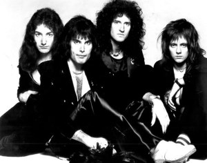 Bohemian Rhapsody Classical Guitar