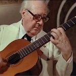 Asturias (Leyenda), <br/>Isaac Albéniz for classical guitar