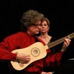 Carlo Calvi, Canario <br/>(Easy Classical Guitar)
