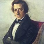 Nocturne Op. 9 No. 2 (F. Chopin) – Classical guitar solo
