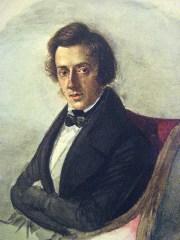 Nocturne Op. 9 No. 2 (F. Chopin) - Classical guitar solo