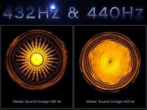 musica-432-hz