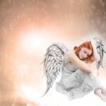 Milonga del Angel (Piazzolla) – Classical Guitar