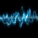 Comparison Between 432 Hz and 440 Hz