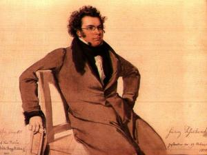 franz_schubert_ave_maria_classical_guitar