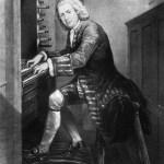 Prelude in C major (Bach BWV 846)