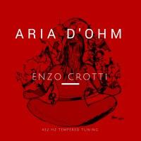 aria ohm free 432 Hz mp3