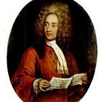 Albinoni's Adagio for Classical Guitar