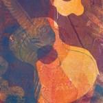 Luigi Legnani – Caprice n. 29 – Classical Guitar