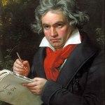 Ode To Joy (L. Van Beethoven) – Easy Classical Guitar