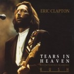Tears In Heaven (Eric Clapton) – Beautiful Classical Guitar