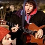Keep Your Head Up – Ben Howard – Pop Classical Guitar