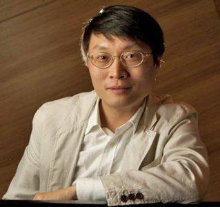 Lei Lang (file photo)