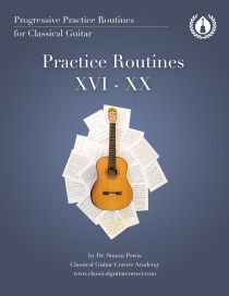5-technical-routines-cover