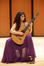 Classical Guitar Corner Summer School 15