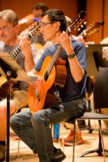 Classical Guitar Corner Summer School (20 of 78)