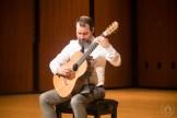 Classical Guitar Corner Summer School-5466