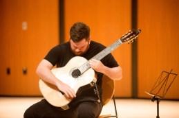 Classical Guitar Corner Summer School (55 of 78)