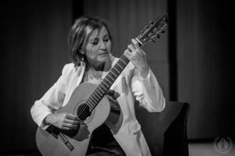 Classical Guitar Corner Summer School-5504