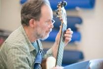 Classical Guitar Corner Summer School-5558