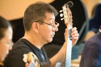 Classical Guitar Corner Summer School-5565