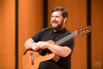 Classical Guitar Corner Summer School-5664