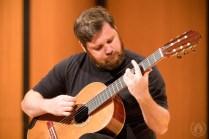 Classical Guitar Corner Summer School-5668