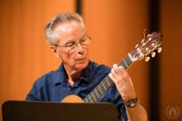 Classical Guitar Corner Summer School-5672