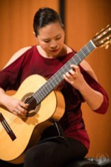 Classical Guitar Corner Summer School-5681