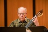 Classical Guitar Corner Summer School-5688