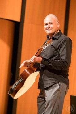Classical Guitar Corner Summer School-5698