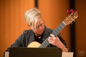 Classical Guitar Corner Summer School-5739
