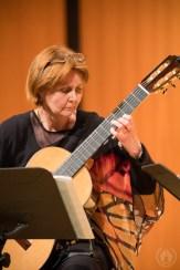 Classical Guitar Corner Summer School-5748