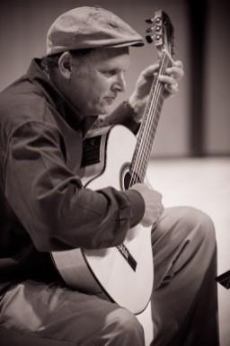 Classical Guitar Corner Summer School (73 of 78)