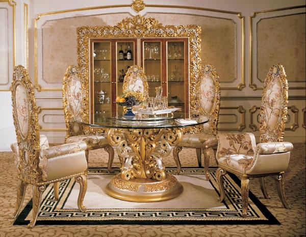 Best Interior Designers Usa