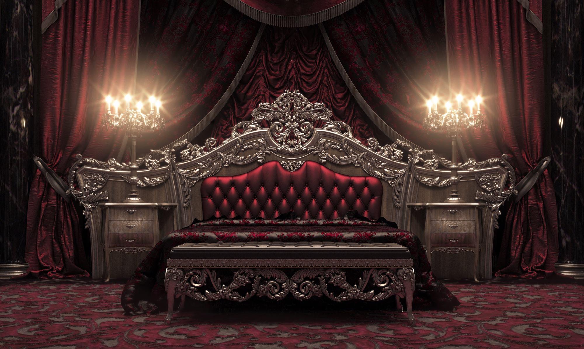 Famous Contemporary Furniture Designers