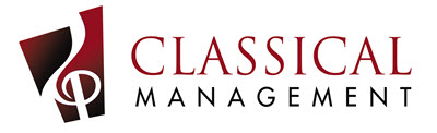 Classical Management