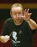 Kjell Seim (Photo)
