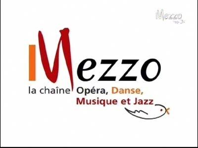 Концерт Симфонического оркестра РТ с Денисом Мацуевым ...