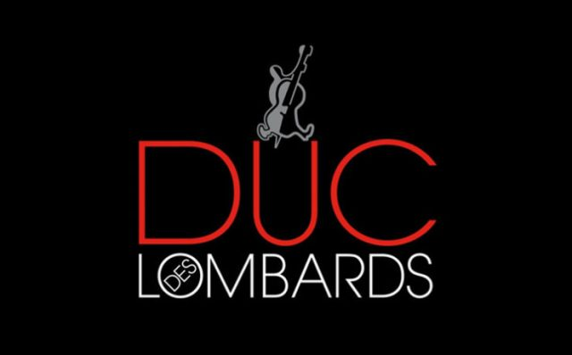 Duc des Lombards (Paris)