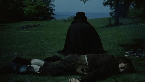 Resultado de imagen de el enigma de Kaspar Hauser imagenes