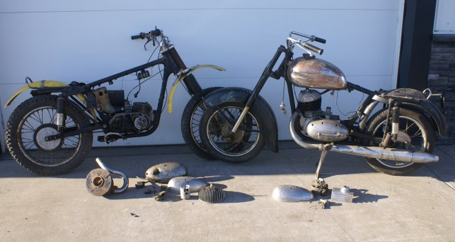 Craigslist Billings Montana Motorcycle Parts | Amatmotor.co