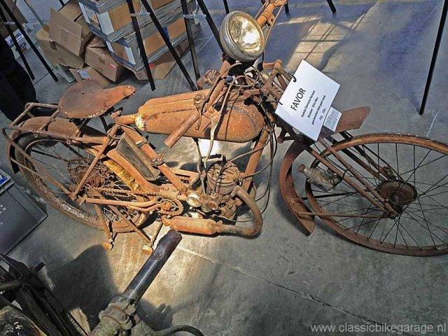 motorbeurs-barneveld-franse-favor-1933-98cc-550-euro