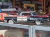 2013-beaulieu-autojumble-13-rijkspolitie
