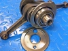 bmw-r51-3-krukas-als-oliefilter-kl